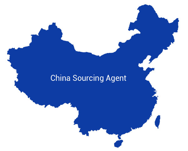 china-sourcing-agent-interpreter-database