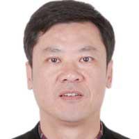 Wenmin Jiang, Beijing
