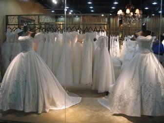 Guangzhou wedding street interpreter database for Guangzhou wedding dress market