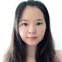 Joyce Ma, Guangzhou