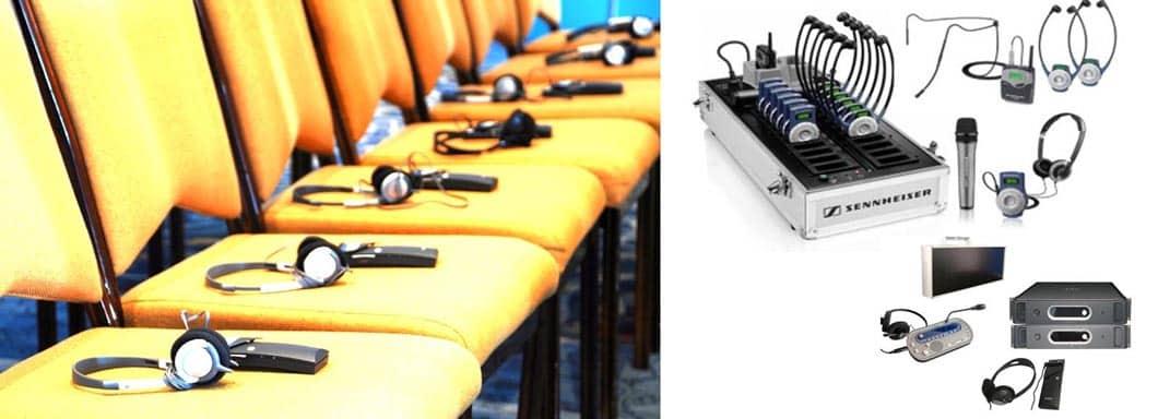 simultaneous-interpretation-equipments