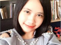Tour Guide/ translator/interpreter/purchasing agent in Guangzhou
