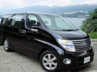 Private car rental from HK airport to Shenzhen/Guangzhou/Dongguan etc.