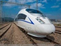 Tips for purchasing the train tickets in China for foreign clients