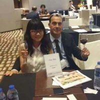 Guangzhou interpreter service, My experiences in interpretation in China