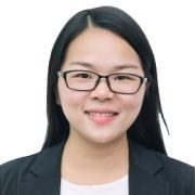Angela Feng, Guangzhou