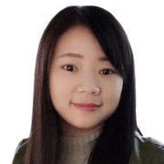 Ayesha Ye, Yiwu