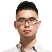 Jerry Cheng, Guangzhou