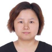 Rose Yang, Foshan
