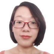 Selina Qiu, Yiwu