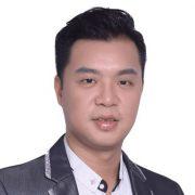 Michael Huang, Guangzhou