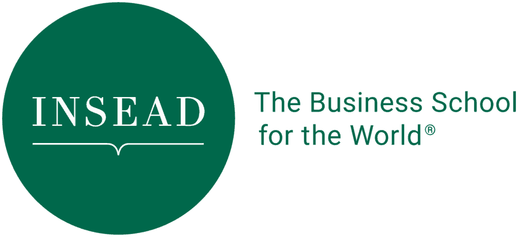 1200px-INSEAD