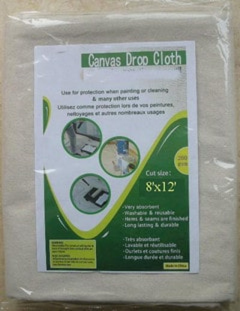 260-gsm-8x12-Cotton-Drop-Sheet-small.jpg