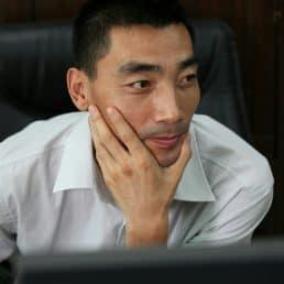 jameswang
