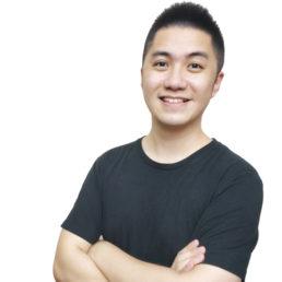 238 Guangzhou Interpreters & Translators (2019 9